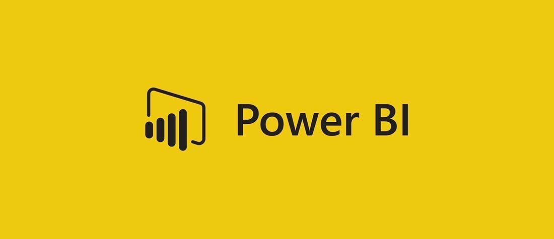 دوره طراحی داشبورد با Power BI