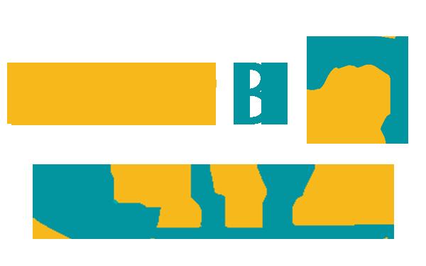 دوره آموزشی مقدماتی طراحی داشبوردهای مدیریتی با پاور بی آی (Power BI)