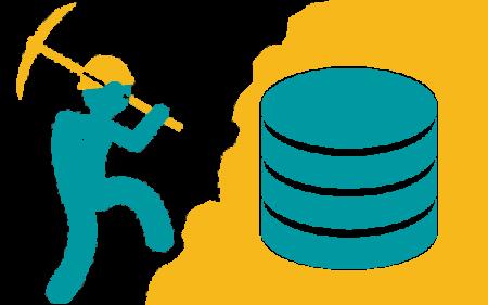 Data Mining(داده کاوی)