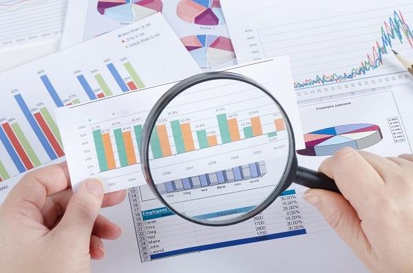 تحلیلگران اطلاعات هوش تجاری