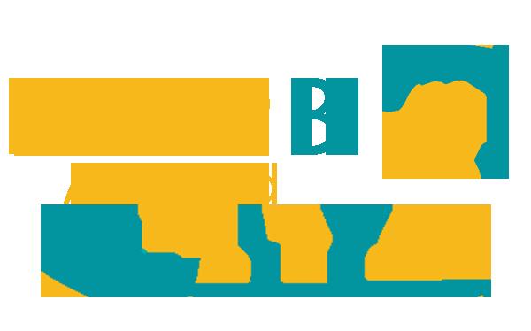 دوره پیشرفته طراحی داشبورد های مدیریتی با Power BI