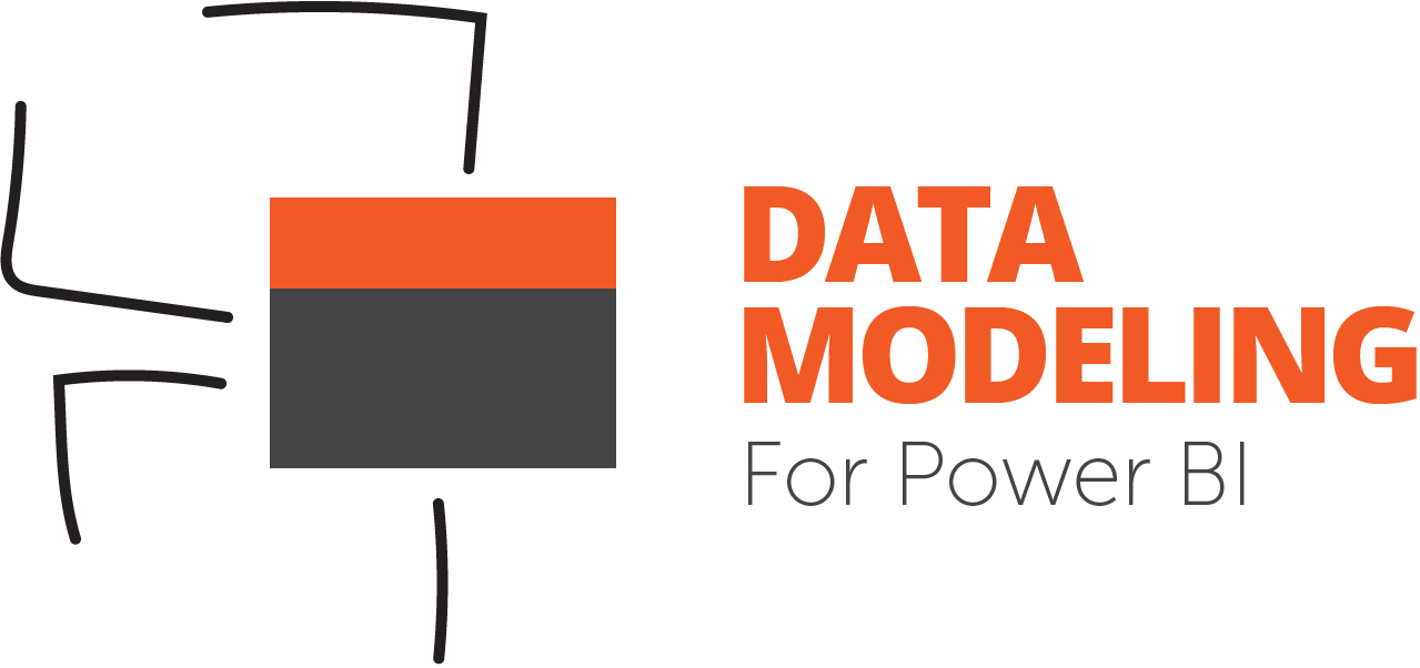 modeling in power bi