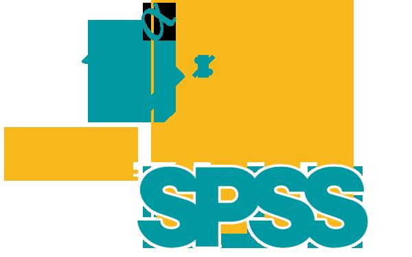 دوره آموزشی SPSS