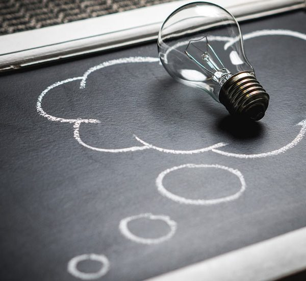 حل مسئله - هوش تجاری کیسان