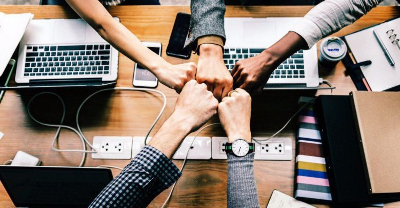 مشارکت کارکنان - کانون ارزیابی مدیران کیسان