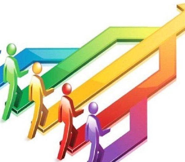 بهره وری - کانون ارزیابی کیسان
